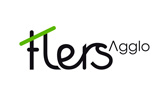 logo Flers Agglo