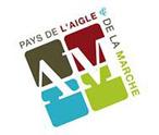 logo Pays de L'Aigle